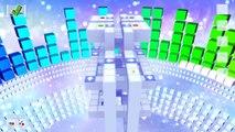 ALTERNATE SOLUTION] USE BOXMEN : LEVEL 11 - video dailymotion