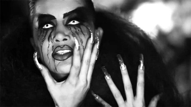 Dafina Zeqiri ft Ledri - Po m´pelqen (Official HD Videoklipe)