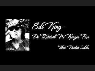 Edi King - Mëngjesi