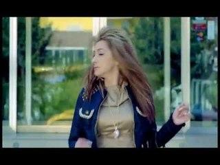 Sabina Dana Ft. Ervin Bushati - Fale Zemren