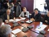 Komisioni i Ekonomisë