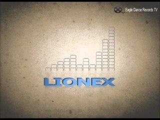 Lionex ft. Gonna-I want you(Trash Junk remix)