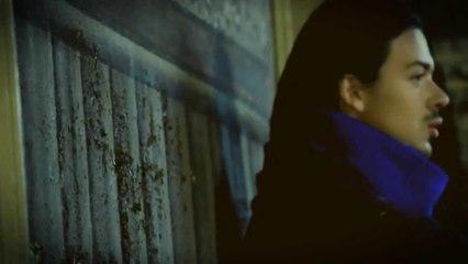 Lionex feat.Stefan Marena-Vetem nje cast (HD)