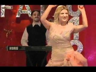 Gëzuar 2012: Lori
