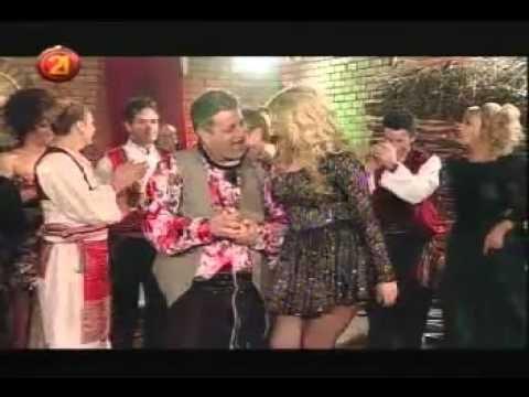 Naim Krasniqi ft. Lori - Dul lulija te bunari