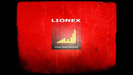 Lionex ft. Gonna-Come back to me(Basile Radelfinger remix)