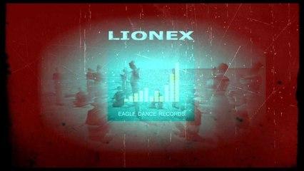 (Dubstep) - Lionex - Shota  remix