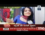 Meri ashiqui Tum Se Hi 20th August 2015 Ishani Ki Chatori Jubaan Hindi-Tv.Com