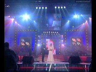Redon Makashi - Serenate per nusen (Official Video)