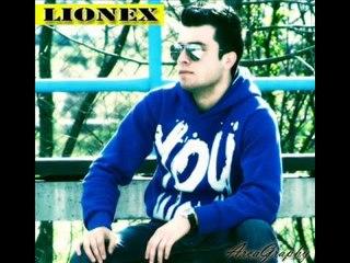 Lionex-Rainy Day