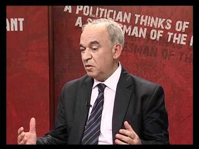 BDI jep garanci se operacioni 'Monstrum' nuk do të keqpërdoret politikisht