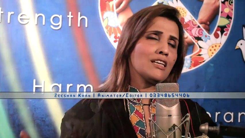 Pakistan Zindabad SONG