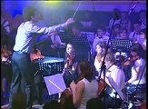 Led Zeppelin  Stairway to Heaven with orchestra