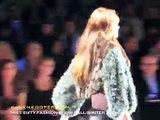 Miss Sixty Fall Winter 2008 09 Fashion Show By Karen Kooper