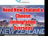 Migration To Canada   Immigration Overseas-Canadian Migration