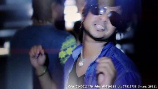 Galti Mero Chaina - Hd Video Songs - Nepali Video Songs ...