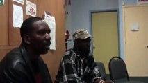 Part 2: PNN interviews M1 of Dead Prez on Ghetto to Gaza