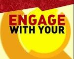 India Today Youth Summit-Mind Rocks (Piyush Goyal)