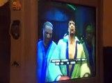 Rocky Balboa VS  Mike Tyson Fight Night Round 4