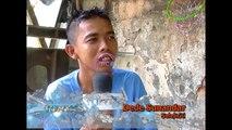 Tuntas True Story : Perjuangan Hidup Dede Sunandar - Tuntas 20 Agustus 2015