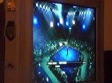 Rocky Balboa VS Tommy Morrison Fight Night Round 4