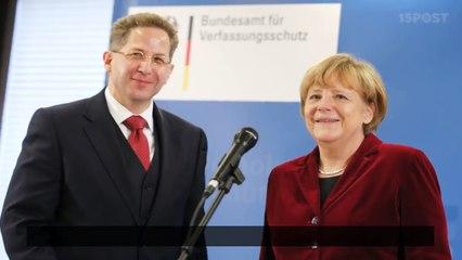 Cada día mas mujeres alemanas se unen a ISIS