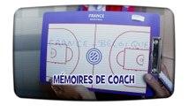 """Mémoires de coach (Episode 8) : """"2009, ce sont les racines de notre histoire commune"""""""