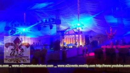top class weddings & MEHNDI setups planners in Lahore, Pakistan, top class traditional weddings designers in lahore,