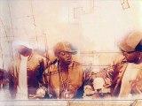 Missy Elliott Feat. Timbaland & Magoo - Plenty Of Styles