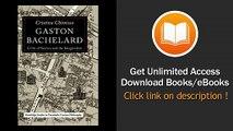 Gaston Bachelard Critic Of Science And The Imagination -  BOOK PDF
