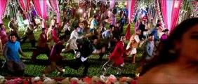 D Se Dance-HD Video Song- Humpty Sharma Ki Dulhania -Varun-Alia Bhatt