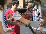 Catholic Charities of Dallas 2008