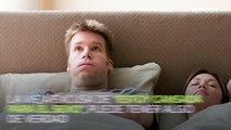 Dormir más incrementa el apetito sexual