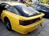 Renault Alpine V6 Turbo