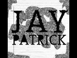The Beatnuts Ft Mams Taylor & Snoop Dogg ( Jay Patrick Mix ).Wmv