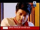 Shaadi Ke Baad Bhi Sooraj Ko Aa Rahi Hai Sandhya Ki Yaad - 20 August 2015 - Diya Aur Baati Hum