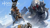 Horizon : Zero Dawn   Gameplay HD 1080p 30fps - E3 2015