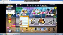 How to glitch on msp - video dailymotion