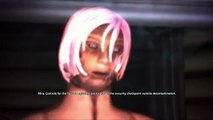 Road To Mass Effect 3.... Part 1 (Mass effect 1)