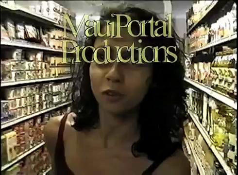 Maui Health Food Store, Mana Foods