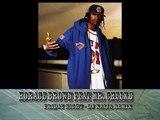 Friday Night - Mr Cheeks Ft Horace Brown - Dj Kaija Remix