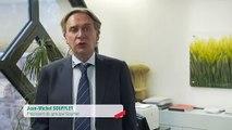 Les synergies du Groupe : Soufflet, nouveau leader européen de la boulangerie industrielle