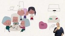 Choisir une maison de retraite