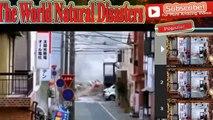 Tsunami   Natural Disasters   Tsunami 2004   Sunami   Tsunamis In Japan 2011 Full Videos #2