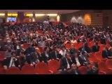 Anadolu Efes reklam filminin kamera arkası