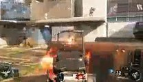 Black Ops 3 'BIGGEST FAIL EVER' in HISTORY! Black Ops 3 BETA 'HUGE FAIL' Gameplay!