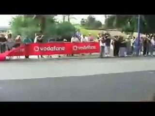 Malta Grand Prix 2007