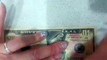 OMG!!! Beware of Fake Dollars - Shocking & Unbelievable