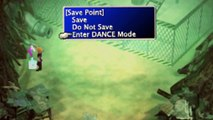 FINAL FANTASY DANCE MODE (Final Fantasy VII & XIII Themes) by Mike Song & Tony Tran