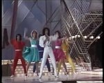 Eurovision 1985 - Israel - Izhar Cohen - Ole, ole - עולה, עולה [HQ SUBTITLED]